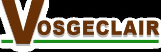 Vosgeclair Logo